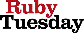 Ruby Tuesday to NRD Capital