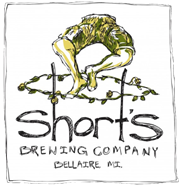 Shorts Brewing to Lagunitas Brewing