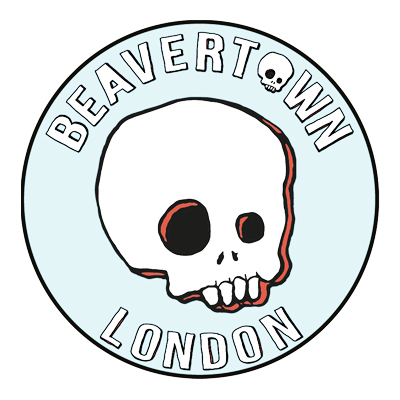 Beavertown to Heineken