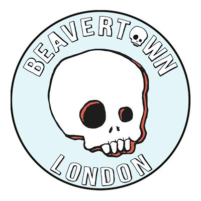 Beavertown to Heineken