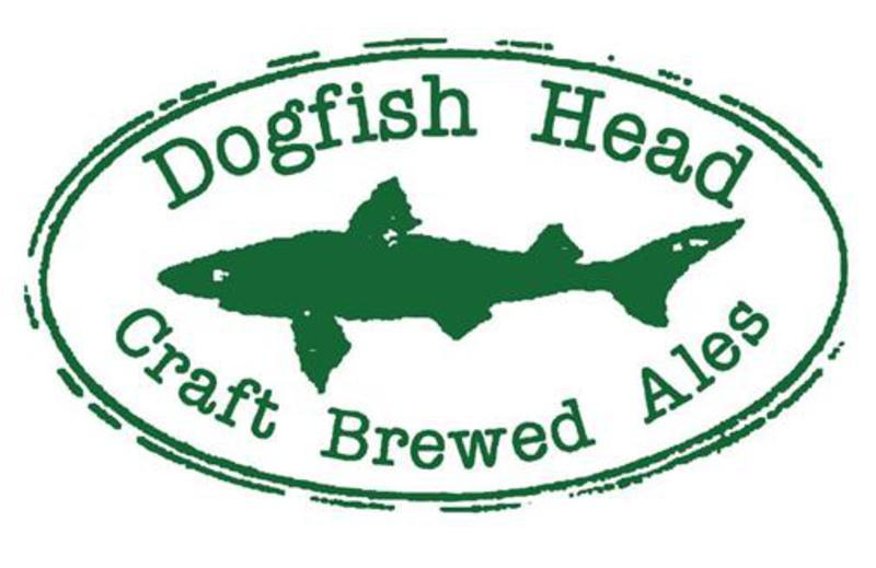 Dogfish Head to Boston Beer