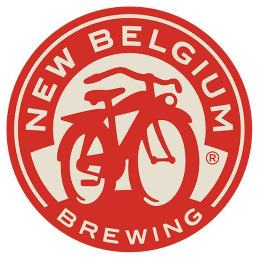 New Belgium to Lion