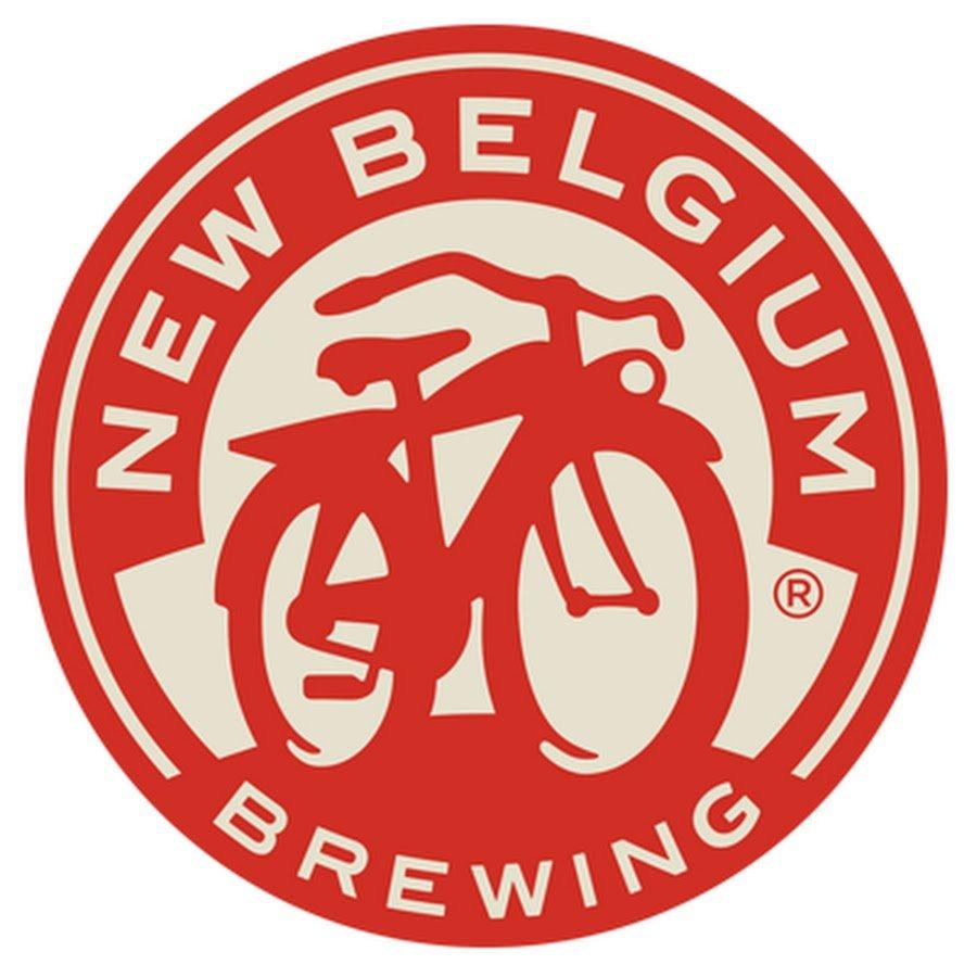 New Belgium to Lion