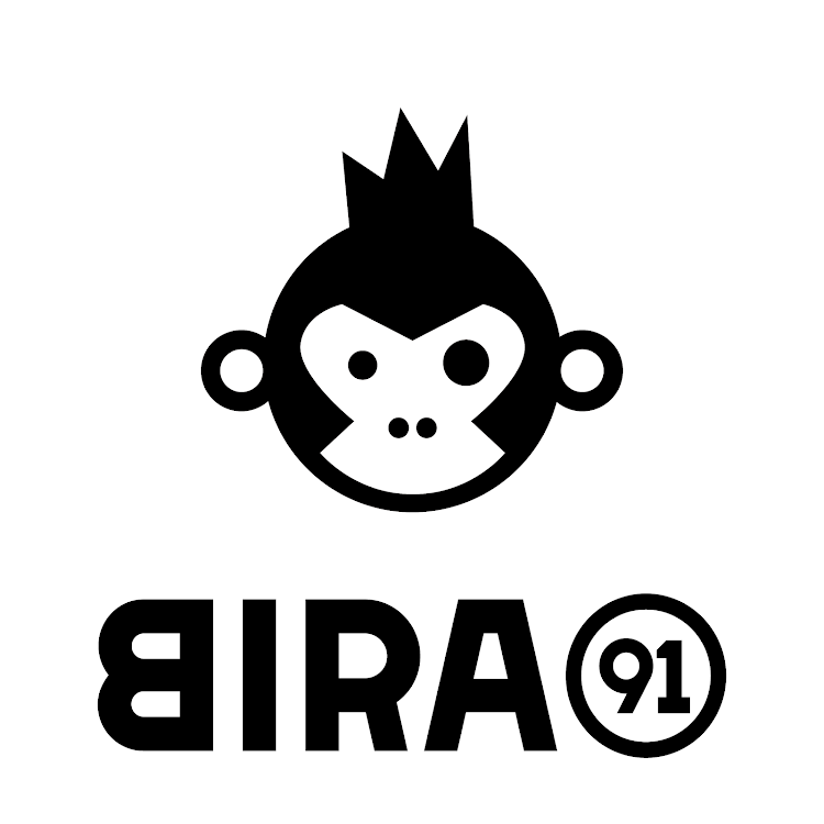Bira to Sofina