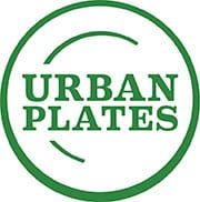 Urban Plates to Goldman Sachs