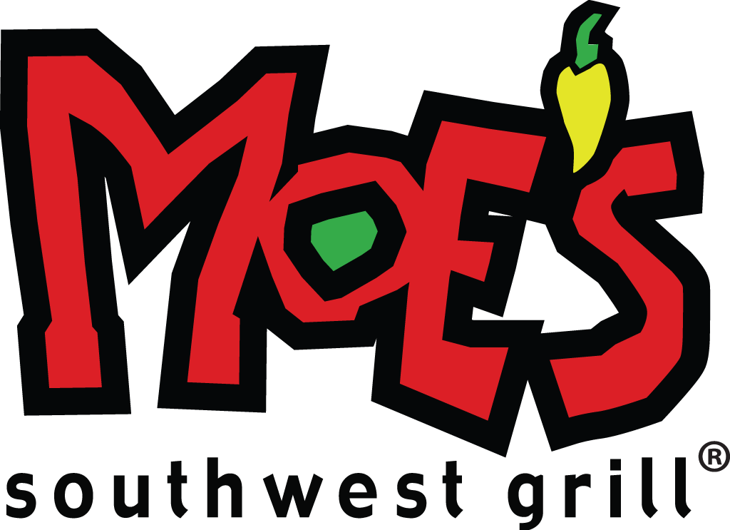 Moe's Southwest Grill to Focus Brands