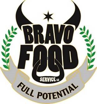 Bravo Food