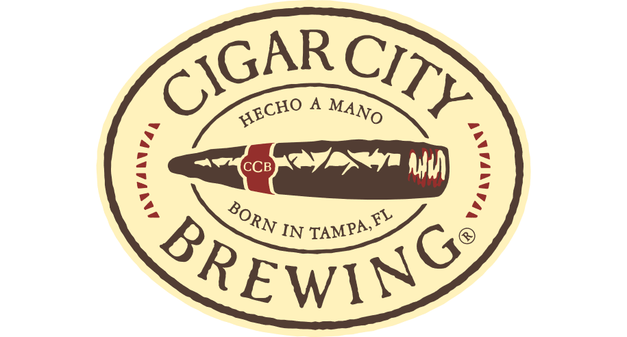 Cigar City Brewing to FCP and Oskar Blues