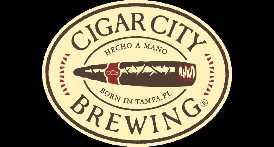Cigar City Brewing to FCP and Oskar Blues