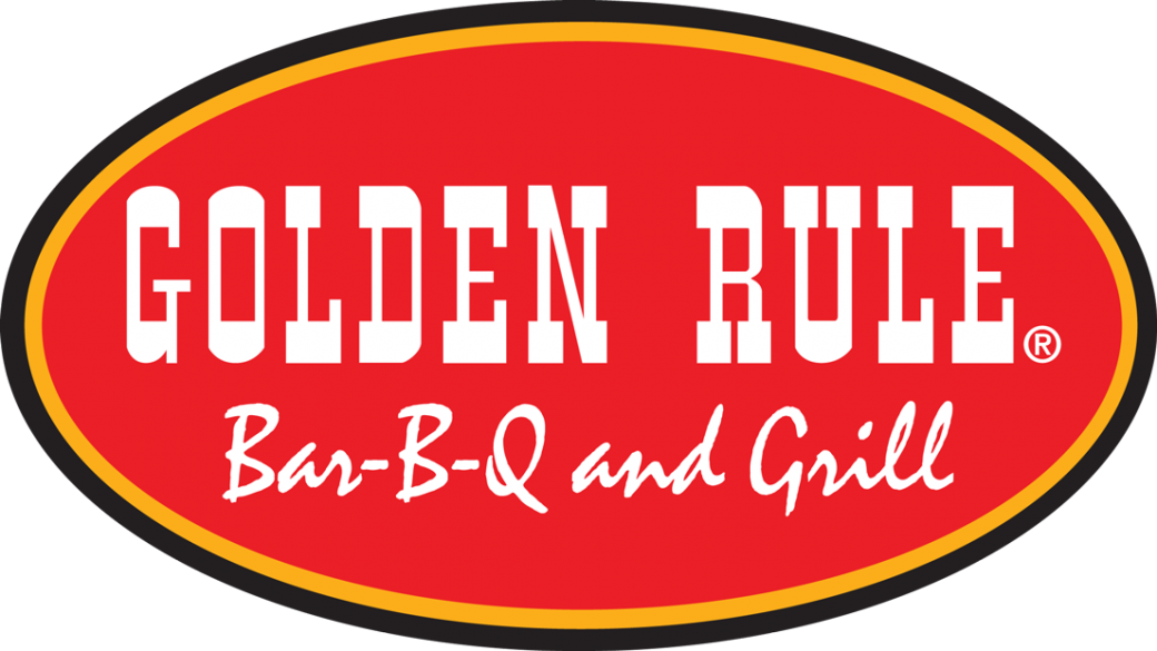 Golden Rule BBQ to Private Investor