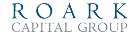Roark Capital Group