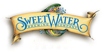 Sweetwater Brewing acquired by Aphria