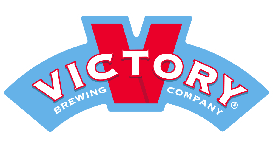 Victory Brewing to Southern Tier