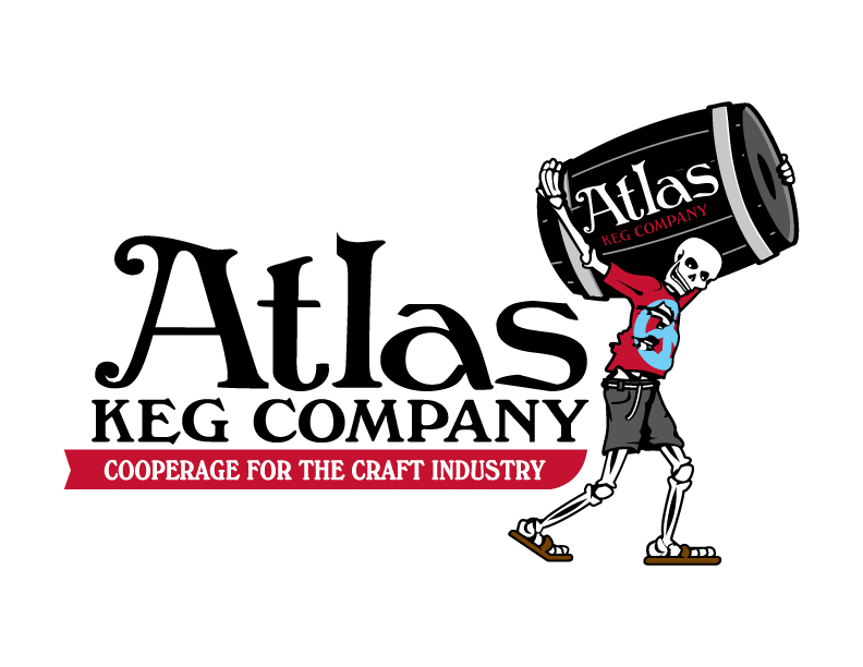 Atlas Keg Company to Keg Logistics