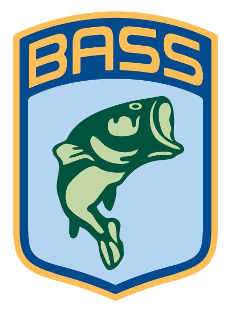 Bass to ESPN