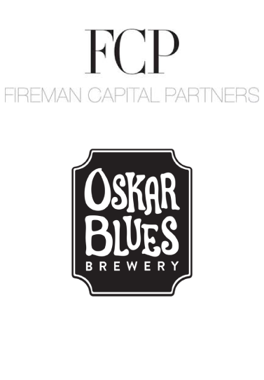 FCP & Oskar Blues