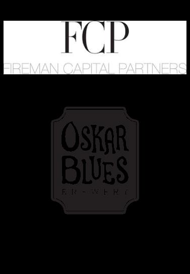 FCP & Oskar Blues
