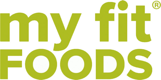 My Fit Foods