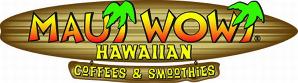 Maui Wowi to Kahala Brands