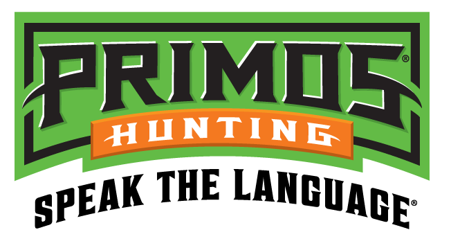 Primos Hunting to Optronics