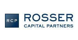 Rosser Capital Partners