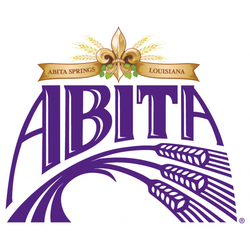 Abita to Enjoy Beer
