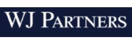 WJ Partners