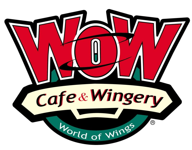 Wow Cafe and Wingery
