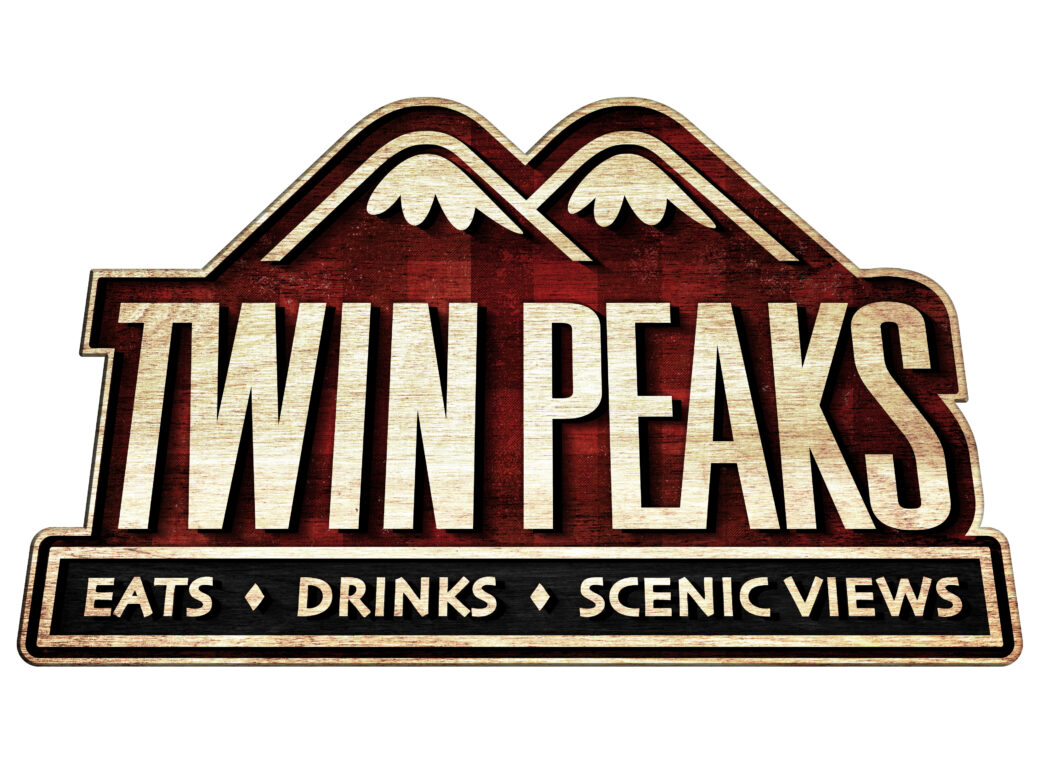Twin Peaks to undisclosed investor