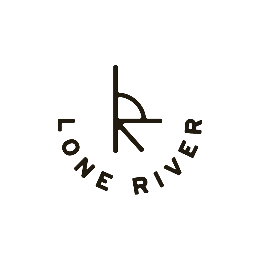 Lone River acquired by Diageo