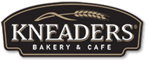 Kneaders Receives Investment from Garnett Station Partners