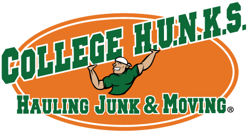 College Hunks growth equity investment from SPC