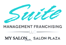 Suite Management Franchising acquired by Propelled Brands