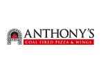 BurgerFi to Acquire Anthony's Coal Fired Pizza